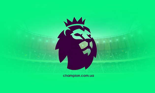 Саутгемптон - Манчестер Юнайтед: онлайн-трансляція матчу АПЛ
