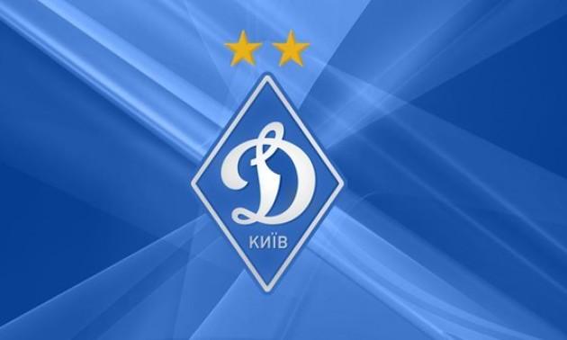Динамо не змогло переграти Мальме в контрольному матчі