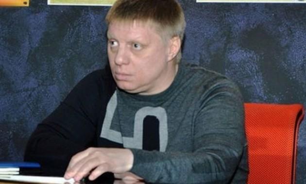 Арбітр вкрав у Шахтаря Лігу чемпіонів – Матвєєв