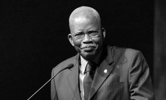 Помер колишній президент ФІБА