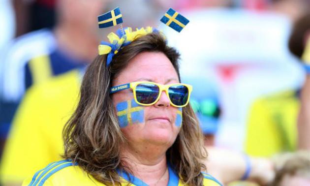 У Швеції розгорівся скандал через договірні матчі