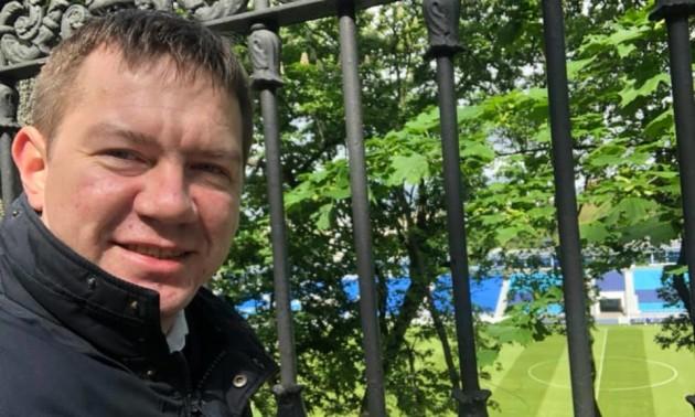 Юрист погрожує подати позов до суду на українські клуби