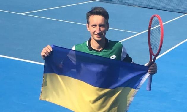 Стаховський: Україні під силу вийти з групи на Євро-2020