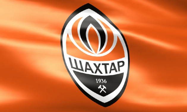 Визначили найкращого гравця Шахтаря у матчі проти Аталанти