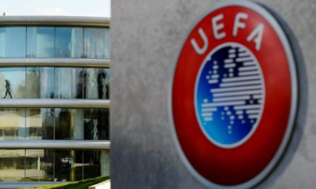 УЄФА може скасувати Суперкубок Європи