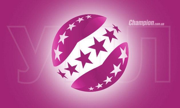 УПЛ. Рух - Динамо: онлайн-трансляція. LIVE