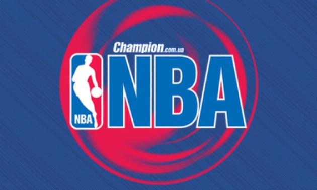 Торонто обіграв Нікс, перемоги Кліпперс та Бостона. Результати матчів НБА