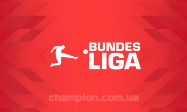 Штутгарт розгромив Аугсбург у 15 турі Бундесліги