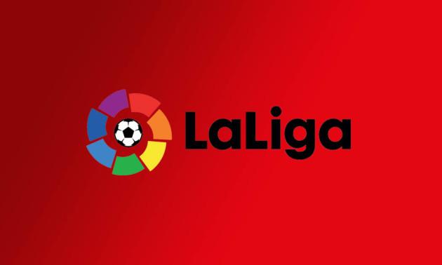 Барселона - Гранада: онлайн-трансляція матчу 20 туру Ла-Ліги. LIVE