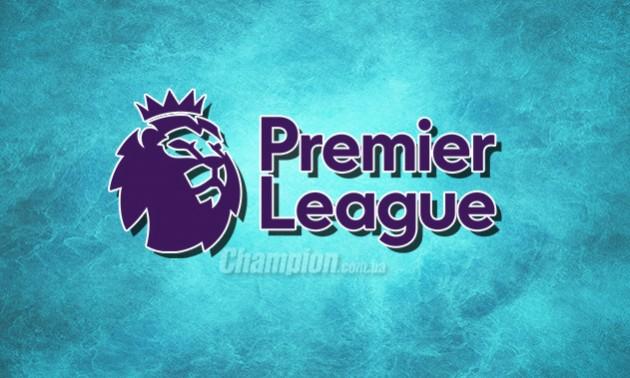 Вест Гем переграв Ньюкасл, Манчестер Сіті розібрався з Борнмутом. Результати матчів АПЛ