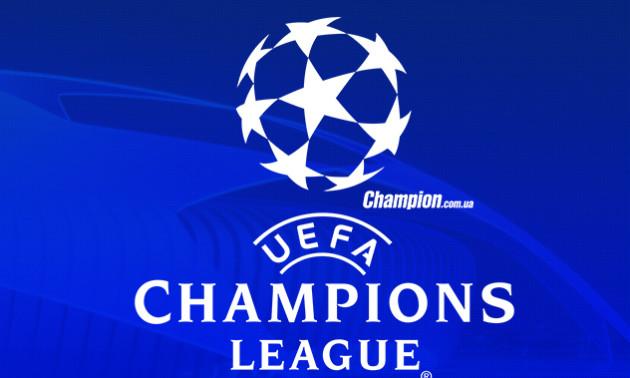 Реал - Аякс: прогноз букмекерів на матч 1/8 фіналу Ліги чемпіонів