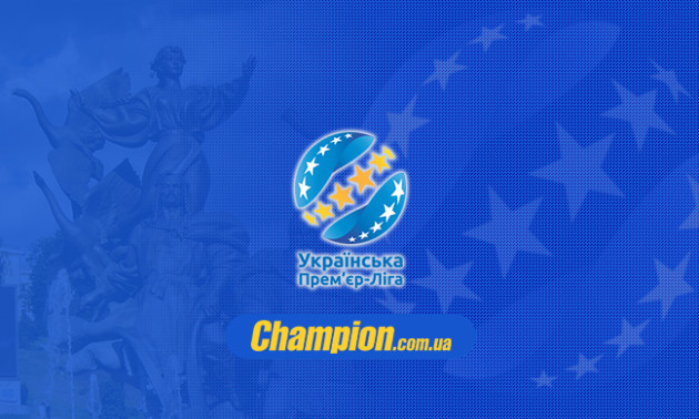Динамо розгромило Арсенал в 21-у турі УПЛ