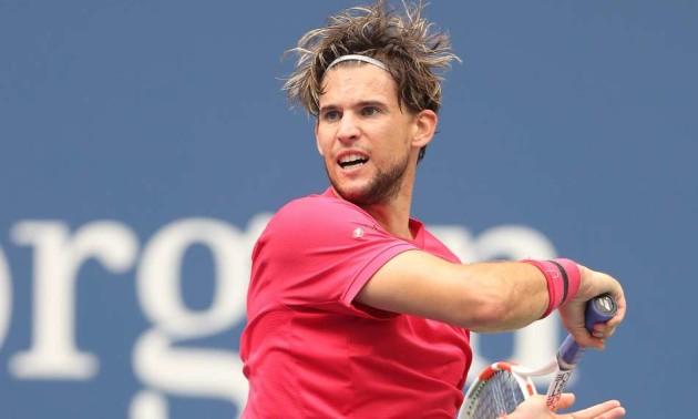 Тім здолав Зверєва та виграв US Open