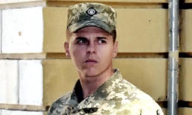 Терористи на Донбасі вбили тренера дитячої команди