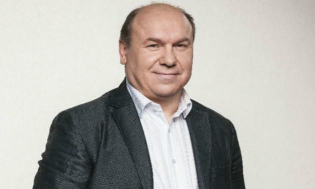 Леоненко: Фарт Динамо триває, Гент потрібно проходити