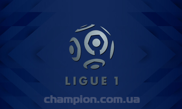 Бордо - ПСЖ 0:1. Огляд матчу