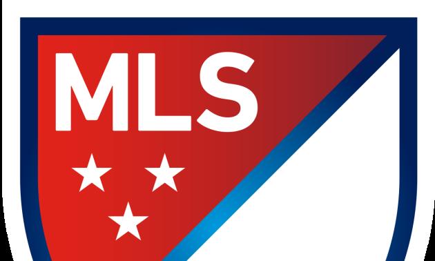 Ганебна симуляція: футболіст американського клубу продемонстрував неабиякі акторські здібності
