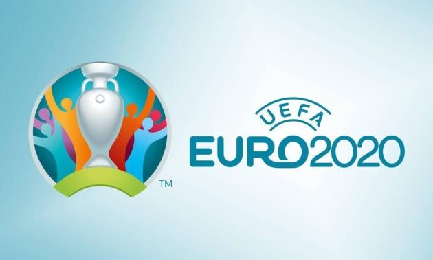 Євро-2020. Португалія - Німеччина 2:4. Як це було