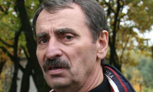 Спартаку покаже перець наш великий тренер Ємець. Леонід Колтун – про Дніпро 80-х, відмову Коломойського і договірняки