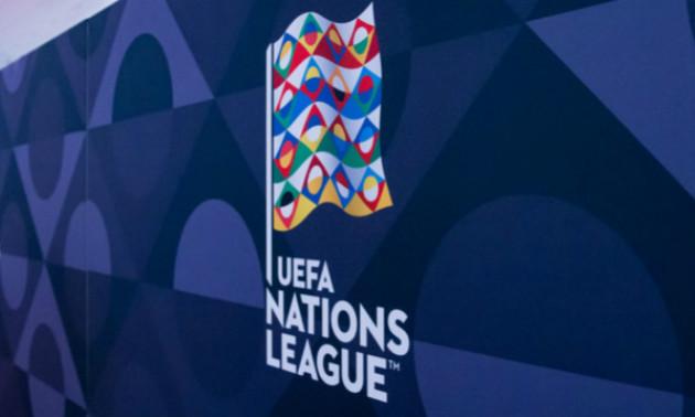 Вірменія - Північна Македонія 1:0. Огляд матчу