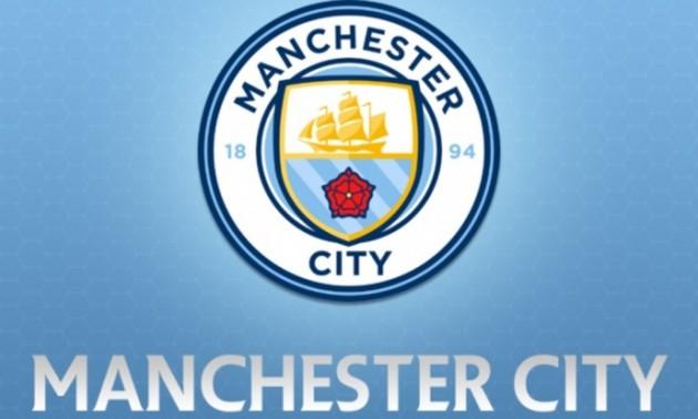 Манчестер Сіті можуть вилучити з єврокубків