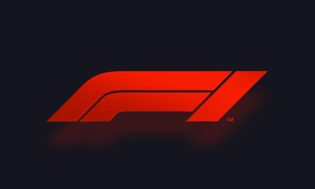 Збитки Формули-1 в 2020 році склали 386 млн доларів