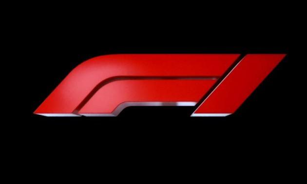 Макларен презентував болід Формули-1. ФОТО