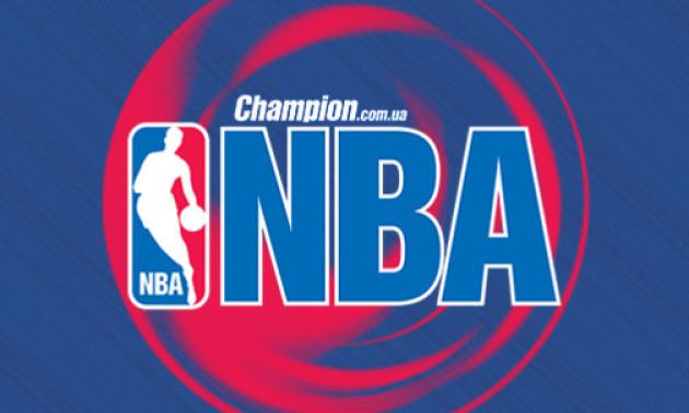 Вікенд всіх зірок НБА: конкурс триочкових