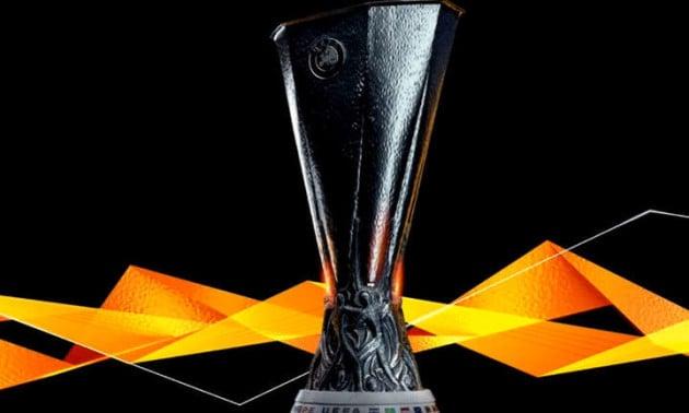 Стандард - Арсенал 2:2. Відеоогляд матчу Ліги Європи