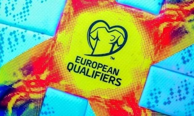 Німеччина розгромила Північну Ірландію, Польща вирвала перемогу у Словенії. Результати 10 туру кваліфікації Євро-2020