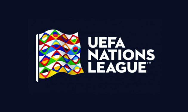 Ліга націй. Італія - Бельгія: онлайн-трансляція. LIVE