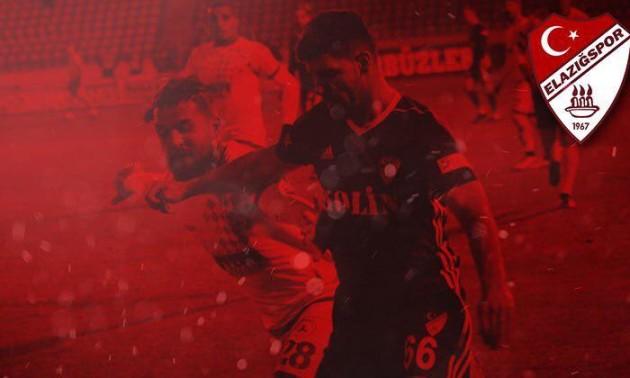 Турецький клуб за дві години підписав 22 гравці. ФОТО