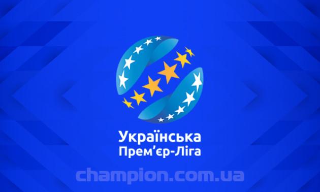 Олімпік - Шахтар 0:4. Огляд матчу