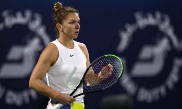 Визначилася наступна суперниця Світоліної на Roland Garros