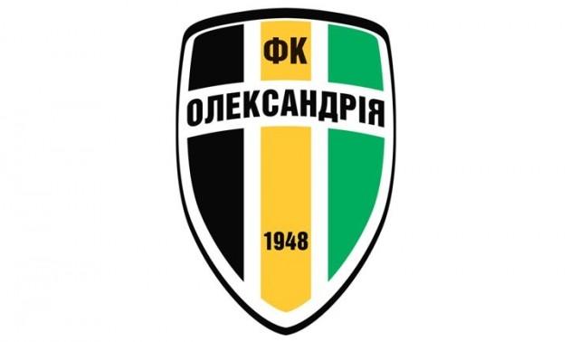 Олександрія підписала колишнього півзахисника Динамо