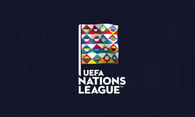 Англія перемогла Ісландію, Грузія здолала Естонію. Результати 1-го туру Ліги націй
