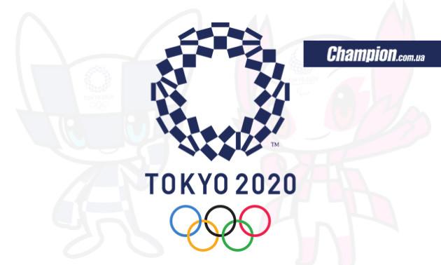 Збірна України з фехтування дізналася першого суперника на Олімпіаді-2020