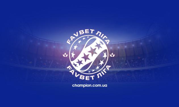Затверджено графік реєстрації та заявки футболістів команд УПЛ
