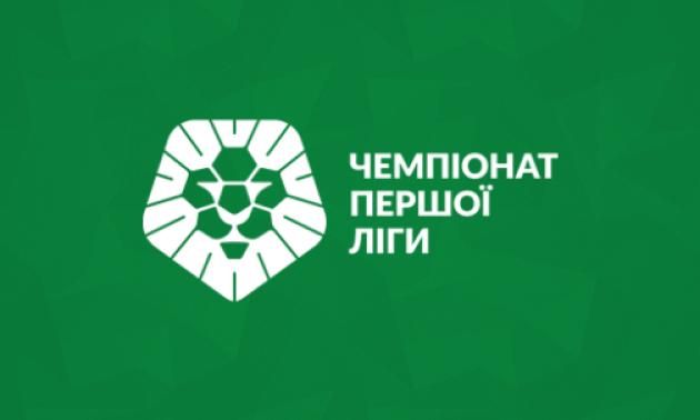 Металіст - Полісся: Де дивитися матч Першої ліги