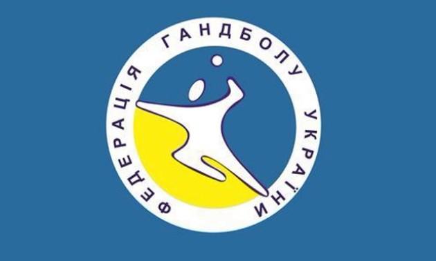 В чемпіонаті України ввели ліміт на легіонерів