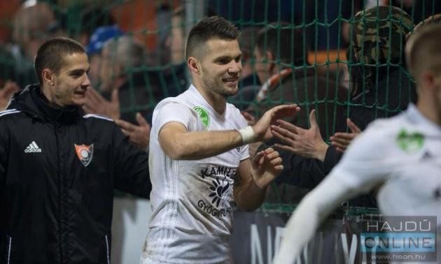 Завтра мінімум одна москальська пика ляже - українець про гру з Краснодаром-2