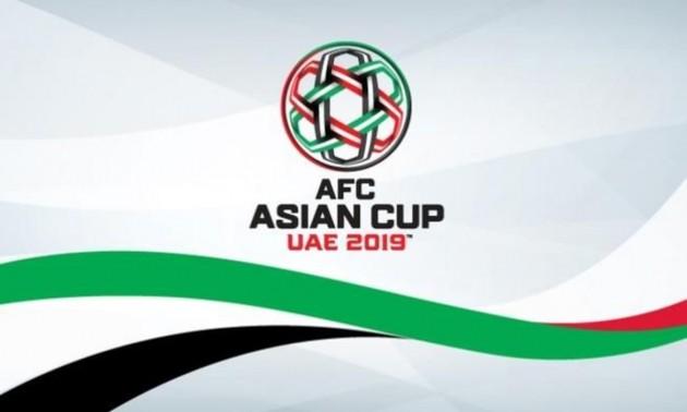 Збірна Австралії сенсаційно поступилася в Кубку Азії