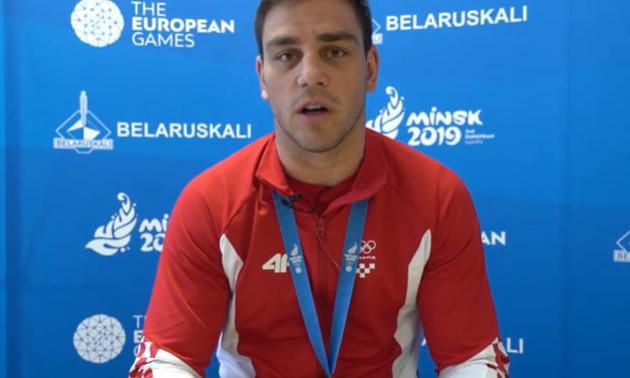 Суперник українського боксера захворів коронавірусом