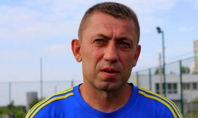 Призетко вказав слабке місце київського Динамо