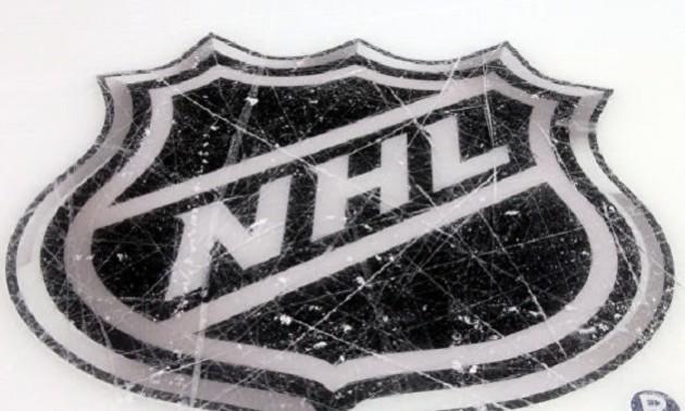 ТОП-10 шайб НХЛ у сезоні 2018/19