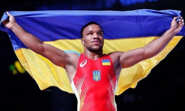 Беленюк залишиться у спорті заради Олімпіади
