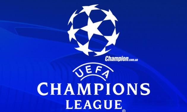 Тоттенгем - Аякс 0:1. Огляд матчу