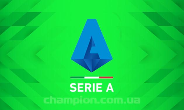 Наполі розгромило Лечче, Рома вирвала перемогу в Болоньї. Результати 4 туру Серії А
