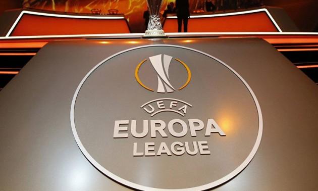 Визначився суперник Десни у кваліфікації Ліги Європи