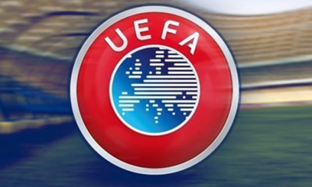 Динамо, Зоря, Маріуполь та Шахтар заробили очки в таблицю коефіцієнтів УЄФА